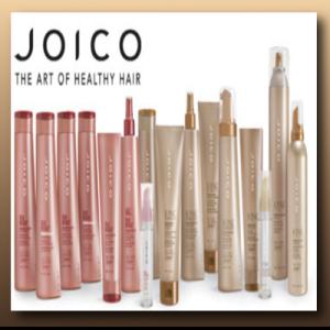 JOICO Image
